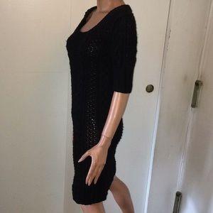 35f586f623e Sonia Rykiel Dresses - Sonia by Sonia Rykiel wool dress